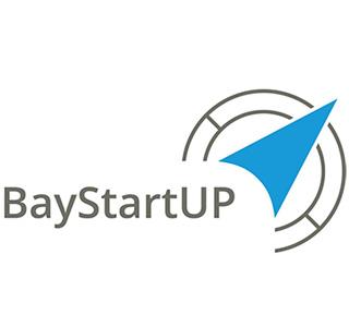 BayStartUP