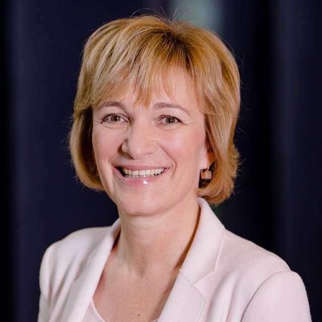 Prof. Dr. Christiane Hellbach