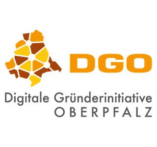 DGO - Digitale Gründerinitiative Oberpfalz