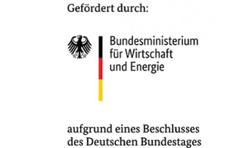 BMWi - Bundesministerium für Wirtschaft und Energie