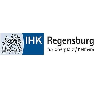 IHK Regensburg für Oberpfalz und Kehlheim