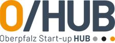 O/HUB - EXIST-gefördertes Verbundprojekt in der Oberpfalz