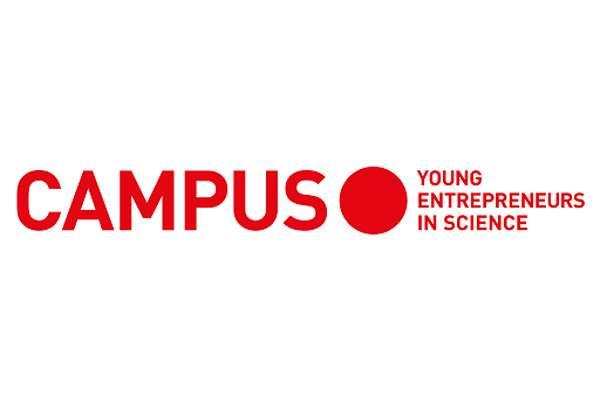 Universität Regensburg - YES Campus