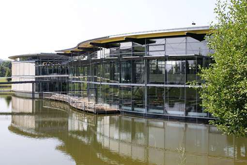 O/HUB Verbundpartner OTH Regensburg