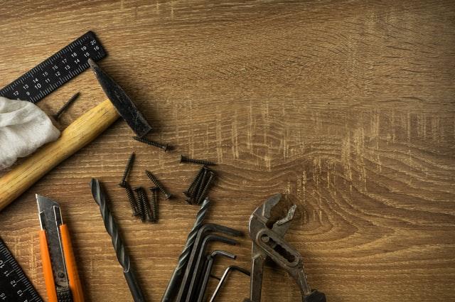 """Das """"Superset"""" an Tools für deine Unternehmensgründung"""