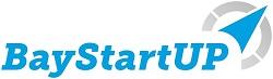 BayStartUP: Vorbereitung zu den Bayerischen Businessplan Wettbewerben 2022 startet!