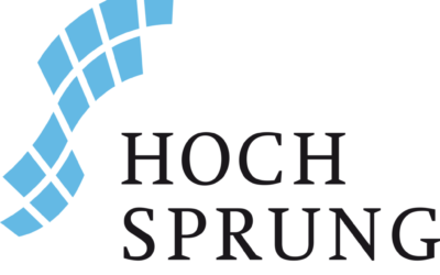 HOCHSPRUNG Award 2021